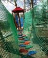 Rodzinny Park Rozrywki Nowa Holandia